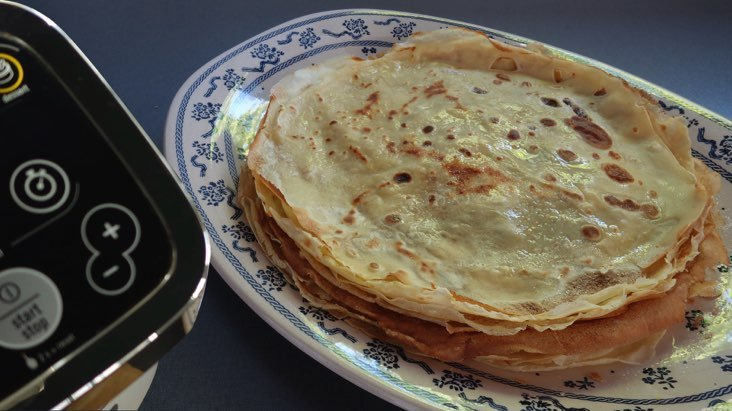 pate-a-crepes-allegee