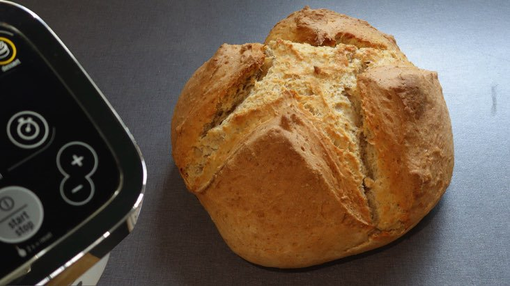 pain-irlandais-soda-bread